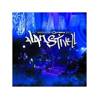 Alan Stivell - 40th Anniversary Olympia 2012 (Music CD)