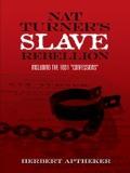 Nat Turner's Slave Rebellion