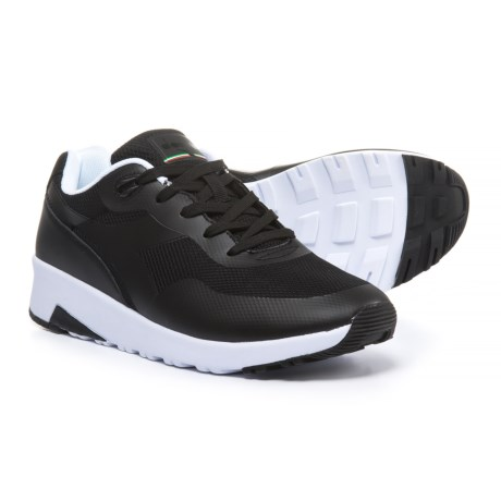 Evo Run Sneakers (for Men)