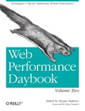 Performance is critical to the success of any website, and help with using today's new tools is key