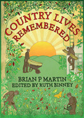 An evocative look at the lives of twelve English countrymen spanning the period from Edwardian England right through to today