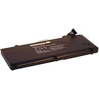 Ereplacements Compatible Laptop Battery Replaces 6615229bb 661-5229-bb - Lithium Polymer (li-polymer) - 11.1 V Dc - 1 Pack