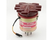 Mallory 29162 Sprintmag Electronic Magneto Generator