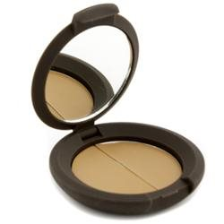 Compact Concealer Medium & Extra Cover - # Cappuccino 3g/0.07oz