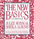 It's the 1.8-million-copy bestselling cookbook that's become a modern-day classic