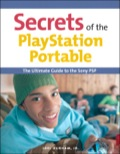 With over 13 million shipped, the Sony PlayStation Portable, or PSP, is  one of the fastest selling game consoles in history