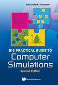 This book teaches you all necessary (problem-independent) tools and techniques needed to implement and perform sophisticated scientific numerical simulations