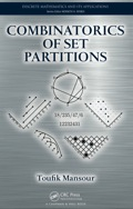 Focusing on a very active area of mathematical research in the last decade, Combinatorics of Set Partitions presents methods used in the combinatorics of pattern avoidance and pattern enumeration in set partitions