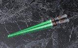 Kotobukiya Star Wars Luke Skywalker Episode VI Light-Up Version Lightsaber Chopsticks