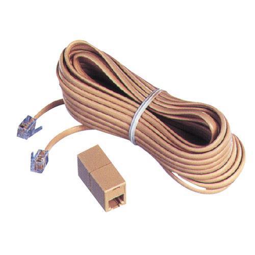 Vtech Communications #15929 25' IVY Mod Extention Cord