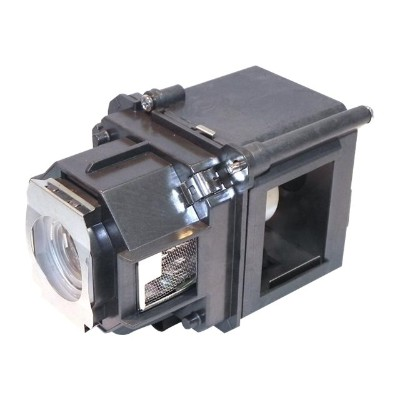 Ereplacements Elplp47-oem Elplp47-oem  V13h010l47-oem - Projector Lamp (equivalent To: Epson Elplp47) - 210 Watt - 2000 Hour(s) - For Epson Eb-g5100  Eb-g5150nl