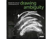 Drawing Ambiguity Binding: Paperback Publisher: Tauris Academic Studies Publish Date: 2015/08/30 Language: ENGLISH Pages: 120 Dimensions: 10.00 x 9.75 x 0.50 Weight: 1.25 ISBN-13: 9781784530693