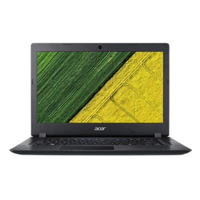 Acer Nx.gntaa.007 Aspire 3 A315-31-c58l - Celeron N3350 1.1 Ghz  4 Gb Ram  1tb Hdd  15.6 1366 X 768 (hd) - Hd Graphics 500 - Wi-fi - Windows 10 Home 64-bit - Ob