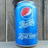 Pepsi Cola Throwback (12 Pack)