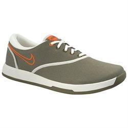 NIKE Lunar Duet Ladies Spikeless Golf Shoe