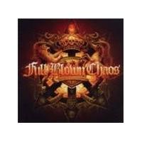 Full Blown Chaos - Full Blown Chaos (Music CD)