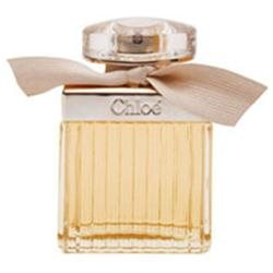 Chloe. Perfume 5.0 oz Bath Cream (In Jar)