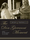 The Don Giovanni Moment