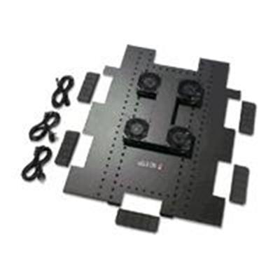 Roof Fan Tray rack fan tray (208/230 V)