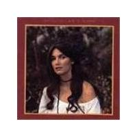 Emmylou Harris - Roses In The Snow [Remastered & Expanded] (Music CD)