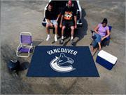Vancouver Canucks Ulti-mat
