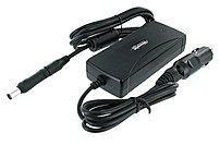 Battery-biz Hi-capacity Aa-c27h-az7641 Auto/air Adapter For Dell Inspiron 9200 Notebook