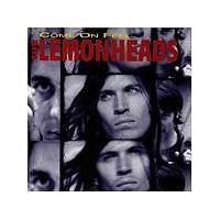 The Lemonheads - Come On Feel The Lemonheads (Music CD)