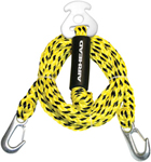 Airhead Ahth8hd Heavy Dutytow Harness