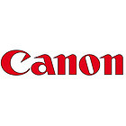 Canon 9 Months Extended Service Agreement for DR 6080 and DR7580   8927A007.