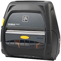 P Extreme environments and bangs and bumps are no match for these lightweight, compact printers