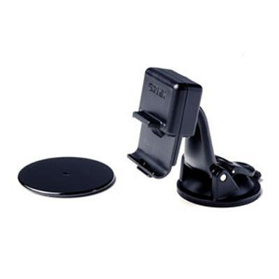 Garmin International 010-10823-00 Windshield Suction Mount