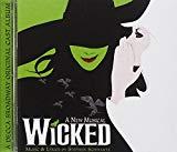 Wicked (2003 Original Broadway Cast)