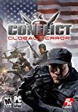Conflict Global Terror - PC