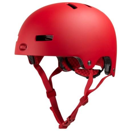 Local-solids Bike Helmet (for Men And Women)