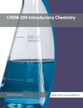 Chem-209-introductory Chemistry Santa Ana College Wiley Etext