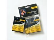 Fluke Mc6 Disposable Wipes
