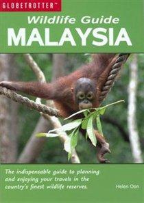 Wildlife Guide: Malaysia