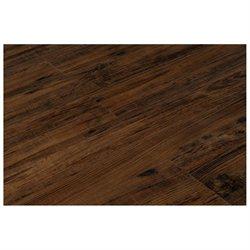 Vesdura Vinyl Planks - 3mm Click Lock Exclusive Woods Collection