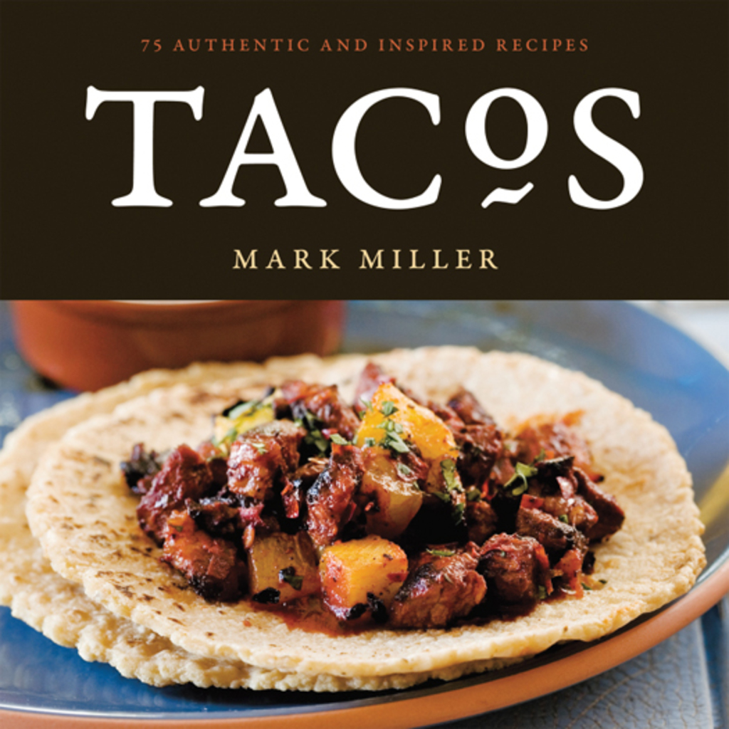 Tacos (ebook)