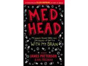 Med Head
