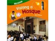 Visiting A Mosque Start-up Religion