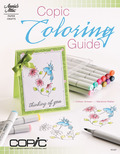 Some of the highest-quality art markers on the market, Copic markers continue to grow in popularity for paper crafters, and this informative and instructional book assists crafters of all levels in mastering Copic coloring skills.