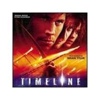 Various Artists - Timeline