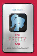 The delightfully smart and funny companion to The Boyfriend App, about a mean girl who changes her ways