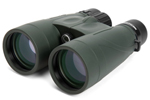 Celestron 71334 Binocular