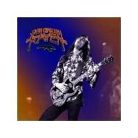 John Cipollina - Raven (Music CD)