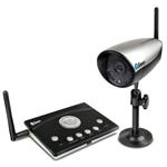 Swann Sw344-dwd Wireless Security Kit