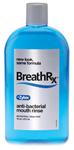 Breathrx Dis364 Anti-bacterial Mouth Rinse - 16oz