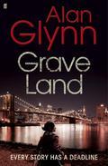 Graveland