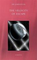 The Velocity Of Escape